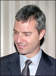 Loeb, Daniel Seth